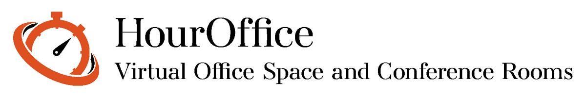 HourOffice